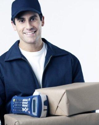 servizi postali aziende