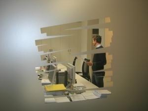 consulenza amministrativa