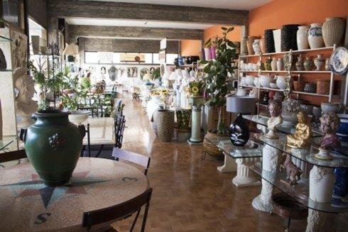 casa del vaso prodotti