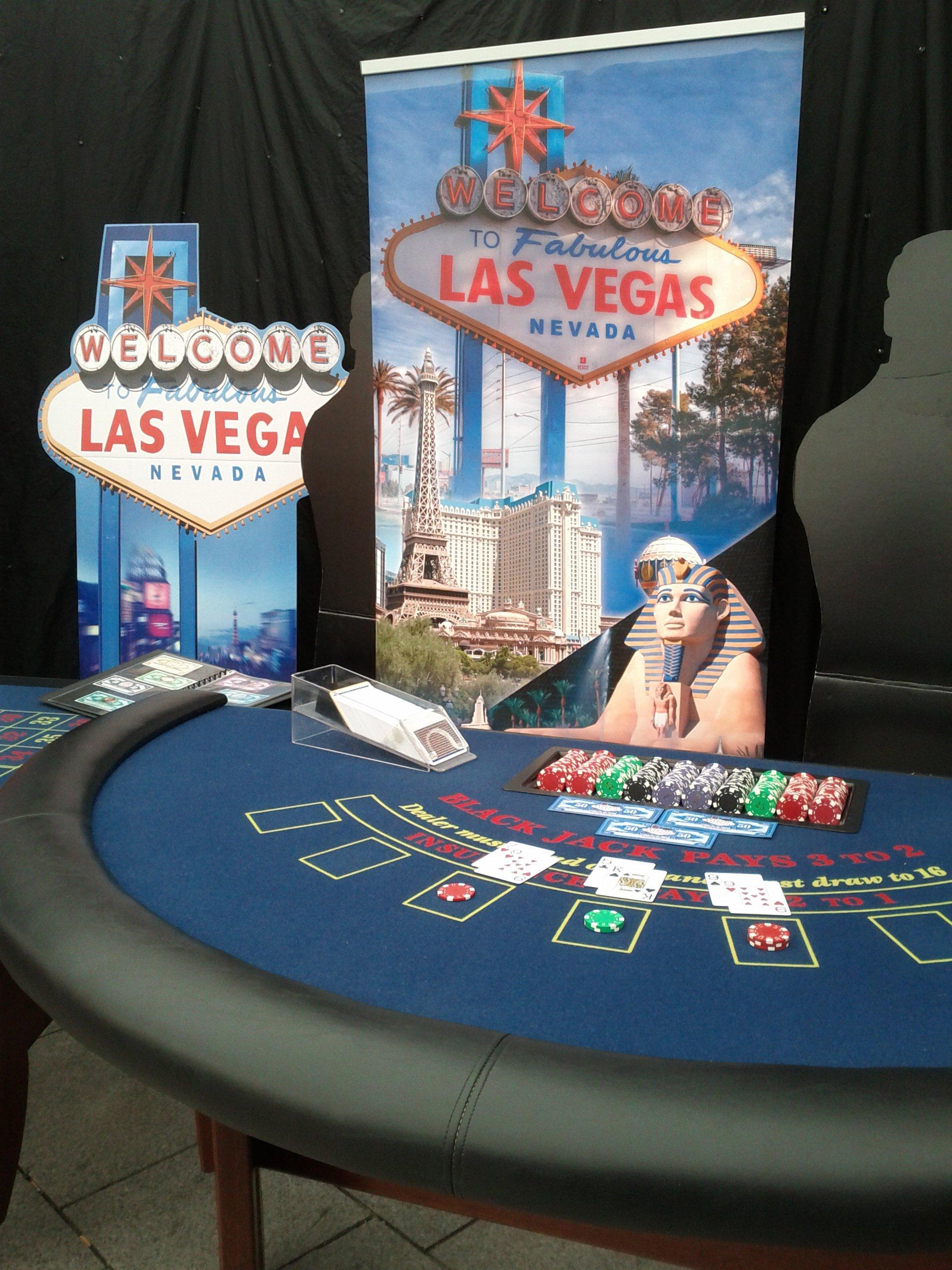Fnv casino guide