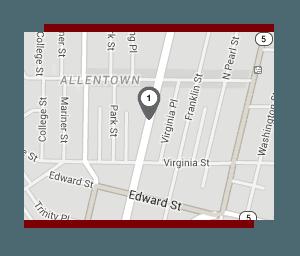 Orthopedic Surgeon Location Buffalo, NY