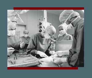 Orthopedic Surgery Buffalo, NY