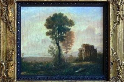 trasporto quadri e opere d arte