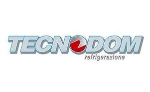 tecnodome