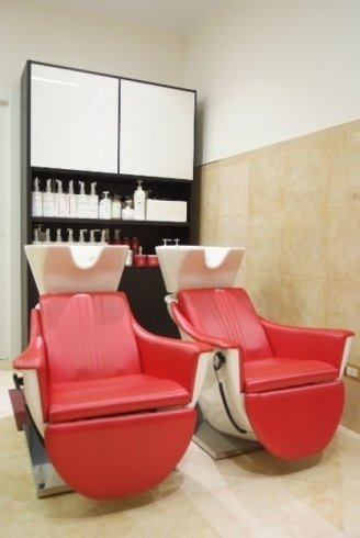 zona comfort shampoo