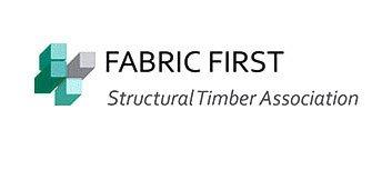 Fabric First logo