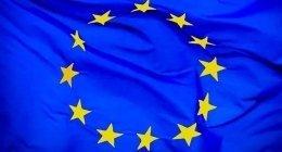 Unione europea, Ue, Bruxelles