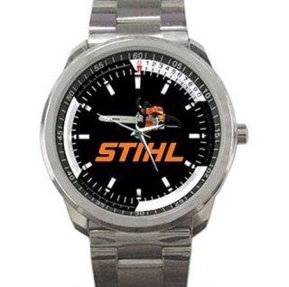 Orologio Stihl