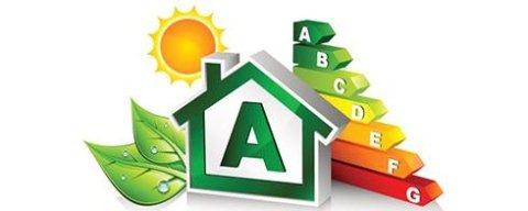 Manutenzione-efficienza-energetica