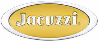 Assistenza Jacuzzi