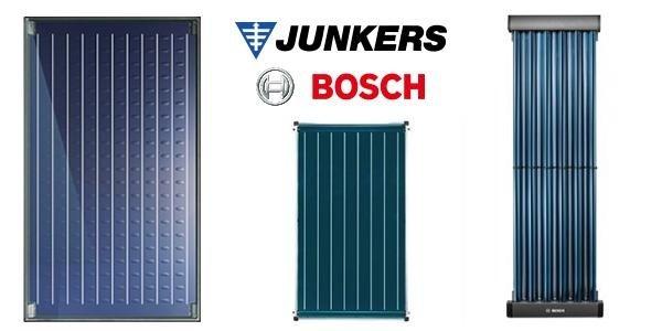 Impianti-solari