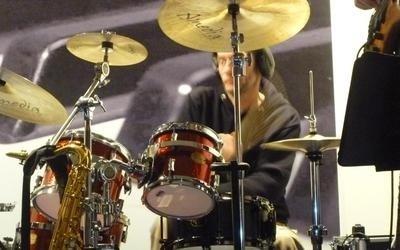 corsi batteria e percussioni