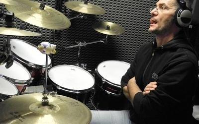 corsi di musica bologna