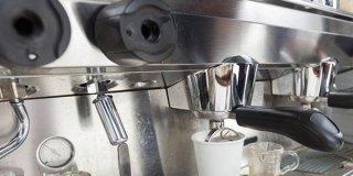 macchine-per-caffe