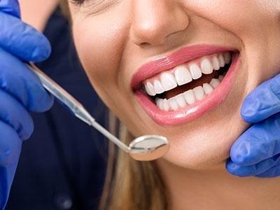 www.studiodentisticotosichiara.com/servizi/estetica-dentale.html