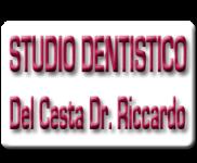 Studio Dentistico Del Cesta Riccardo