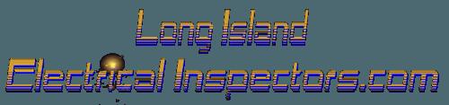 electrical inspector Hempstead, NY