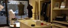 Rammendatura, ricami a macchina su biancheria,camicie, abbigliamento, Firenze Prato