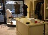 rimodellamento abbigliamento moda