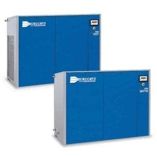 elettrocompressori, gruppi di compressori, essicatori aria compressa, assistenza compressori napoli