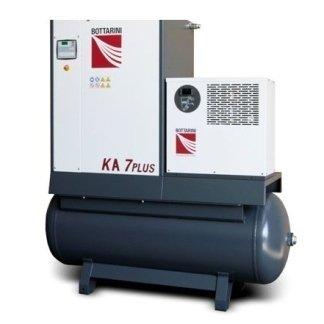 elettrocompressori napoli, compressori aria napoli, compressore bottarini, compressori silenziati