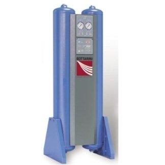 elettrocompressori, compressori a pistoni, compressori silenziati, compressori alternativi