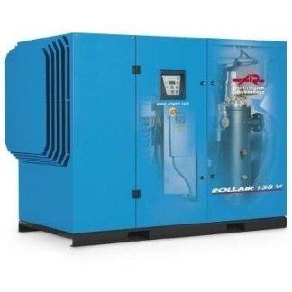 compressori radiali, compressori worthington, elettrocompressori napoli