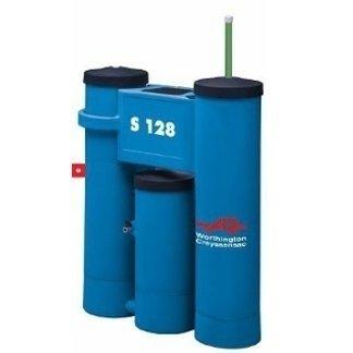 elettrocompressori, compressori rotativi, compressori sinziati, essicatori aria, compressori worthington