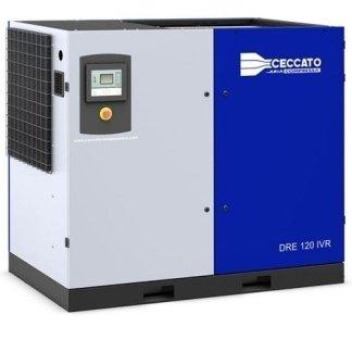 elettrocompresori napoli, compressori ceccato napoli, essicatori aria compressa