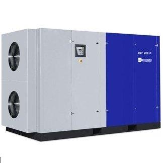 installazione compressori napoli, compressori ceccato napoli, impianti aria compressa