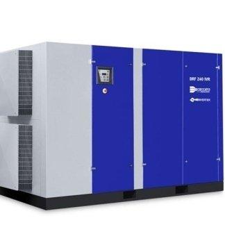 impianti aria compressa, assistenza elettrocompressori napoli, compressori silenziati