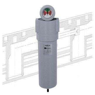 compressori a pistoni, essicatori aria compressa, assistenza compressori, compressori alternativi