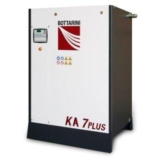 compressori radiali, essicatori aria, compressori rotativi napoli, compressore Bottarini