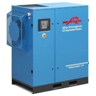 elettrocompressori napoli, compressori rotativi, assistenza compressori, essicatori aria compressa