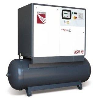 impianti di aria compressa, compressori gas, gruppi compressori, compressori radiali