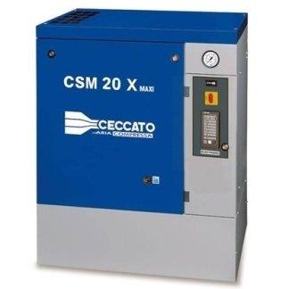 elettrocompressori aria, compressori alternativi, assistenza compressori napoli, elettrocompressori ceccato napoli