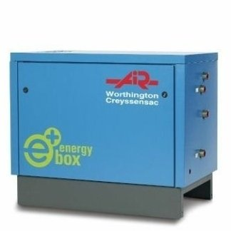 elettrocompressori, compressori a pistone, comrpessori silenziati, installazione compressori napoli