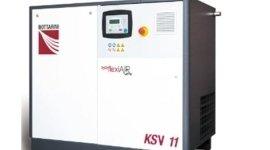elettrocompressori napoli, compressori alternativi, compressore bottarini