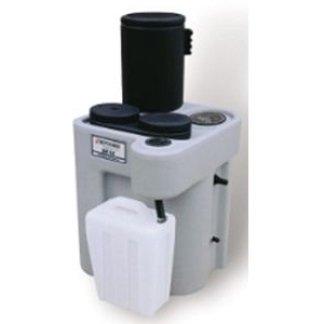 compressori a pistoni, filtri per compressori, gruppi compressori