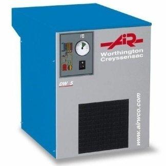 compressori silenziati, compressori rotativi, compressori napoli, compressore worthington