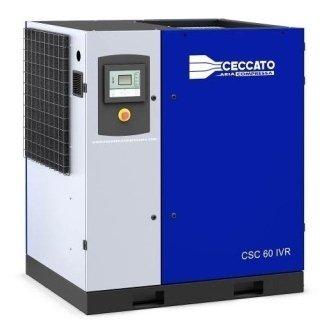 impianto aria compressa, essicatore aria compressa, elettrocompressori ceccato, assistenza compressori napoli