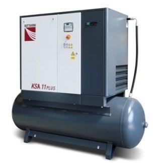 assistenza elettrocompressori, installazione compressori napoli, essicatori aria compressa, compressori a pistoni