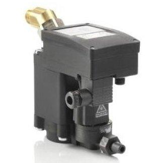 installazione compressori a pistoni, pompe per compressori