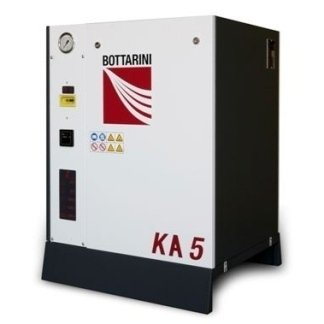 assistenza elettrocomperssori, elettrocompressori napoli, compressori rotativi, compressori a pistoni