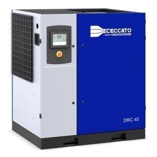 elettrocompressori ceccato, impianti aria compressa, essicatori aria compressa, compressori ceccato napoli