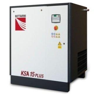 essicatori aria, compressori rotativi, installazine comressiori napoli, compressore bottarini
