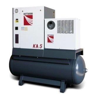 installazione compressori, manutenzione elettrocompressori, compressori alternativi napoli, compressori a pistoni