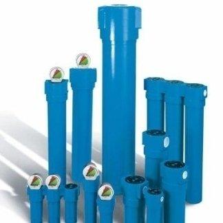 compressori a pistone, asistenza compressori, gruppi compressori, compressori worthington napoli
