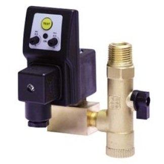 filtri per aria, compressori a pistoni, compressori a vite, elettrocompressori napoli