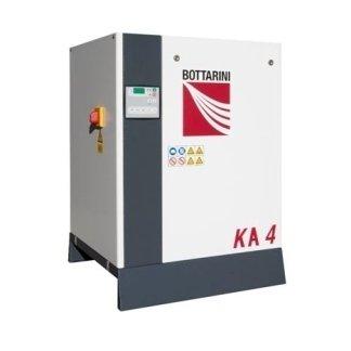 elettrocompressori, compressori di aria napoli, compressori bottarini